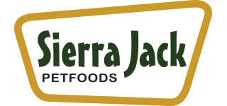 All Natural & Holistic Pet Food | NYC Delivery � Also Serving Wyckoff & Marlboro, NJ