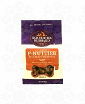 Old Mother Hubbard - P-Nuttier Peanut Butter